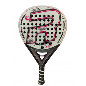 Racchetta Paddle Royal Padel RP 787 PURSANG WOMAN 2018