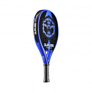Paddle Tennis Schlager Duruss COBALT CHROME 2018