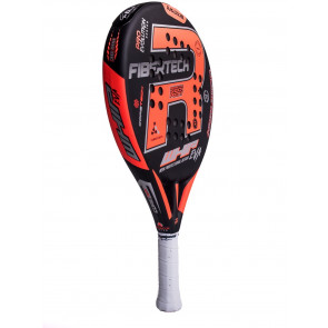 Paddle Tennis Schlager Royal Padel RP 790 WHIP EVA 2018