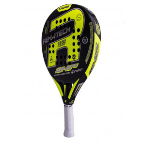Paddle Tennis Schlager Royal Padel RP 790 WHIP HYBRID 2018