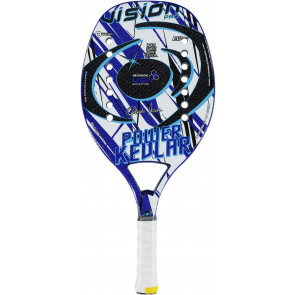 Racchetta Beach Tennis Vision POWER KEVLAR 2019