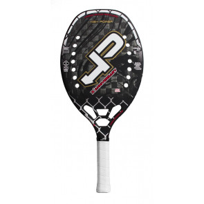 Racchetta Beach Tennis HP X ANNIVERSARY LIMITED EDITION 2019