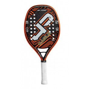 Racchetta Beach Tennis HP EAGLE 2019