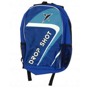 Sac Drop Shot CLUB-Blu