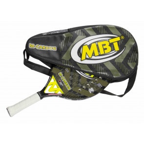 Racchetta Beach Tennis MBT M-CARBON SPECIAL EDITION 2019