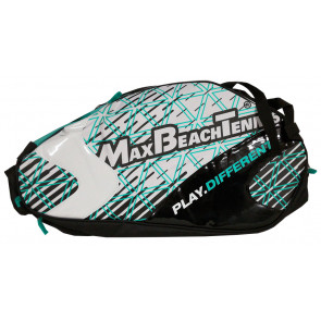 Borsone Beach Tennis MBT DELUXE 2018