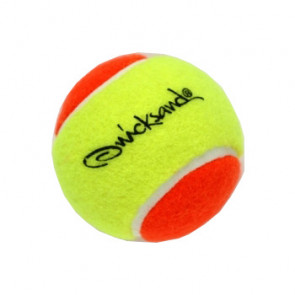 Pallina Quicksand ITF Approved Stage 2