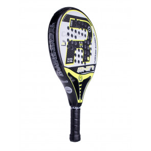 Paddle Tennis Schlager Royal Padel RP M27 2018