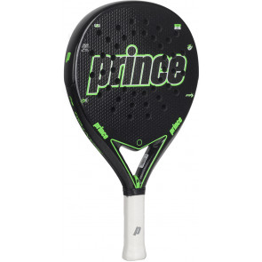 Racchetta Paddle Prince PHANTOM SQ 2018